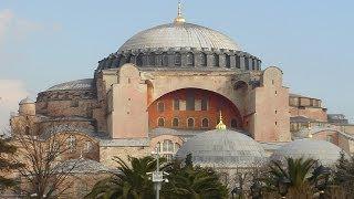 Κωνσταντινούπολη 1 από 6