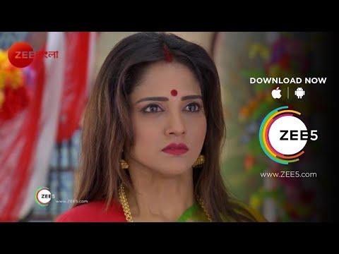 আমলকি   Amloki   Bangla Serial - Best Scene   EP - 129   20th July 2018   #ZeeBangla