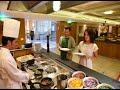 Grand Swiss-Belresort Tala Bay Aqaba | Southern Beach, Tala Bay, 77110 Aqaba, Jordan | AZ Hotels