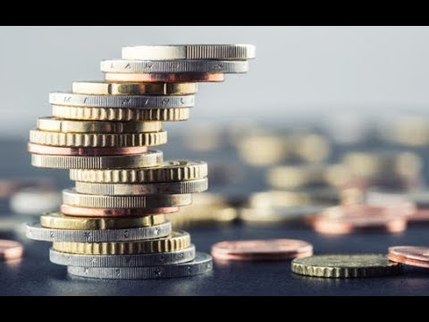 Post-Halving Reality Average Bitcoin Transaction Fee Rises To $4