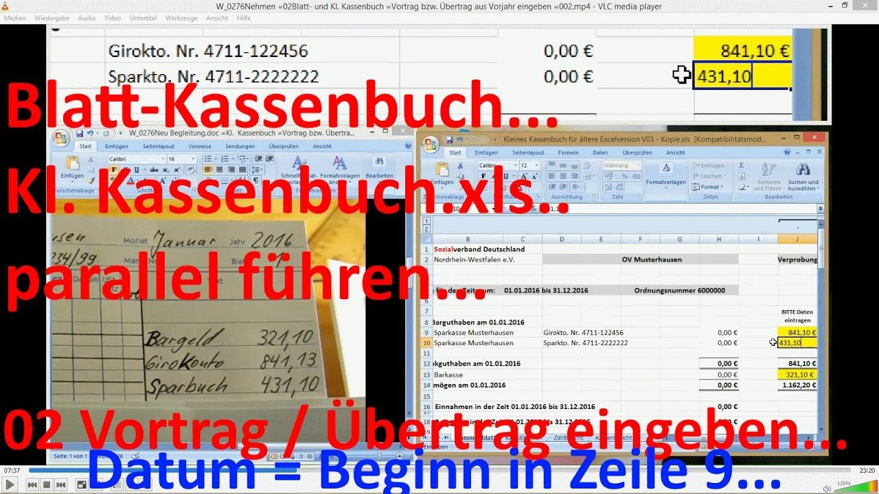 Outstanding Form Arbeitsblatt Schneid Motif - Kindergarten ...