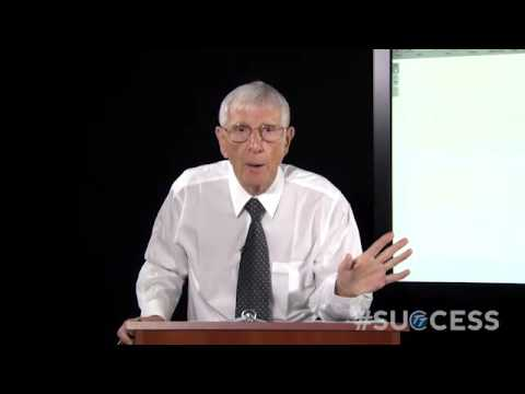 ETHICS AND CODE   SECTION I   GENERAL INSURANCE   B  CONTRACT LAW