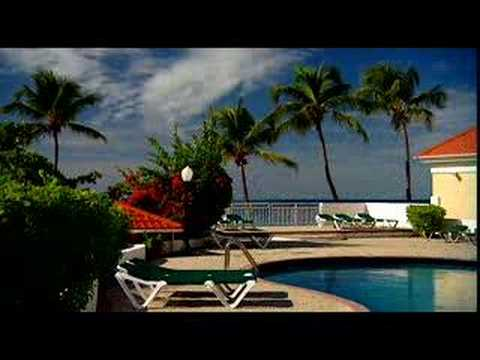 Divi Little Bay Beach Resort St Maarten