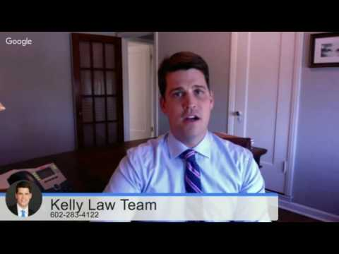 When should I get an attorney for a car accident?- Personal Injury Lawyer answers your questions.
