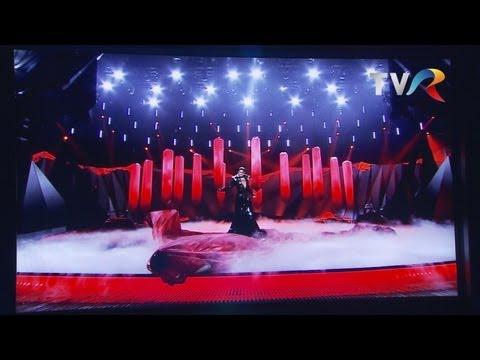 Malmo, ultima destinatie Eurovision