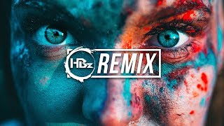 Seeed - Augenbling (HBz Hardstyle Remix Edit)