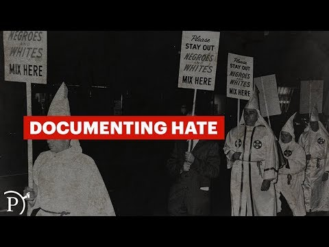 Download Youtube: Charlottesville is nothing new. Hate happens every day.
