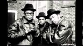 Video Best Rap / Hip Hop Songs of the '80 's download MP3, 3GP, MP4, WEBM, AVI, FLV Juli 2018