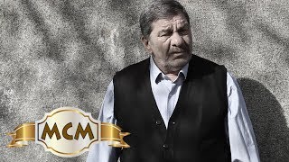 "(0.07 MB) Bayram Şenpınar - Anam ""2018"" Mp3"