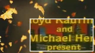 Video SUPERSTARLET A.D. (.) - YouTube . download MP3, 3GP, MP4, WEBM, AVI, FLV November 2017