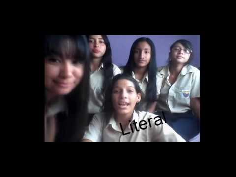 El Liceo - Hey Andrea