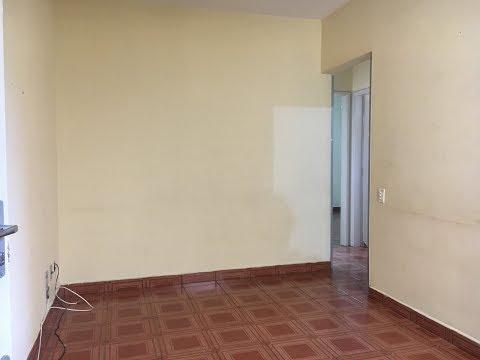 Apartamento Assunção - Assista Tour Virtual 360 desse imóvel, link na descrição.