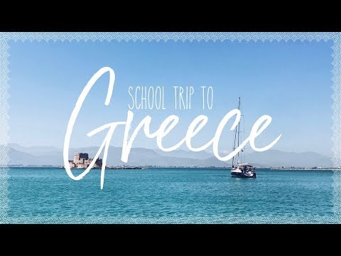 school-trip-to-greece-/-travel-edit-//-blackbravery