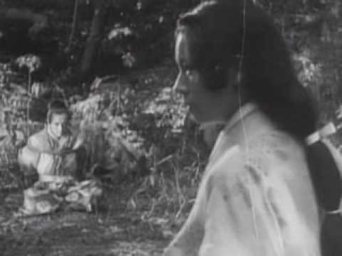 A Brief History of Japanese Cinema from YouTube · Duration:  8 minutes 20 seconds