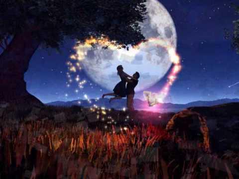 bajo-la-luz-de-la-luna...los-rebeldes...