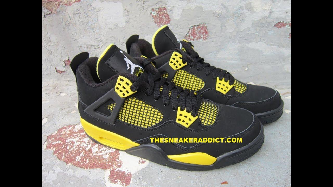 shoes Nike Air Max Vision Gym RedWhiteBlack blackcomb