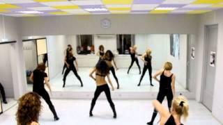 Dance high heels with Katya Flash-Mario Basanov & amp Vidis ft. Jazzu -- Give it a try