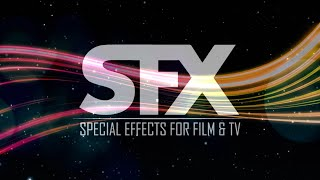 FAQs | University of Bolton Special Effects for Film and TV