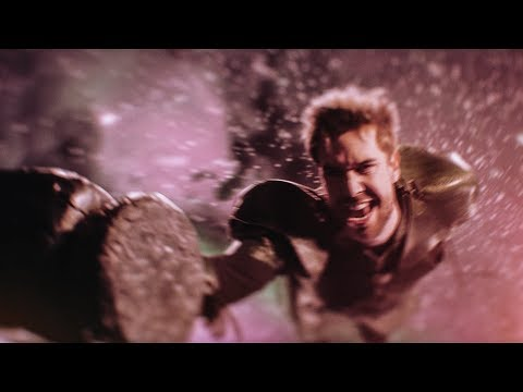 Download GLORYHAMMER - Gloryhammer (Official Video) | Napalm Records Mp4 baru