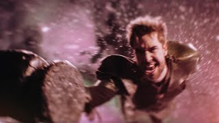 Download GLORYHAMMER - Gloryhammer (Official Video) | Napalm Records Mp3 and Videos
