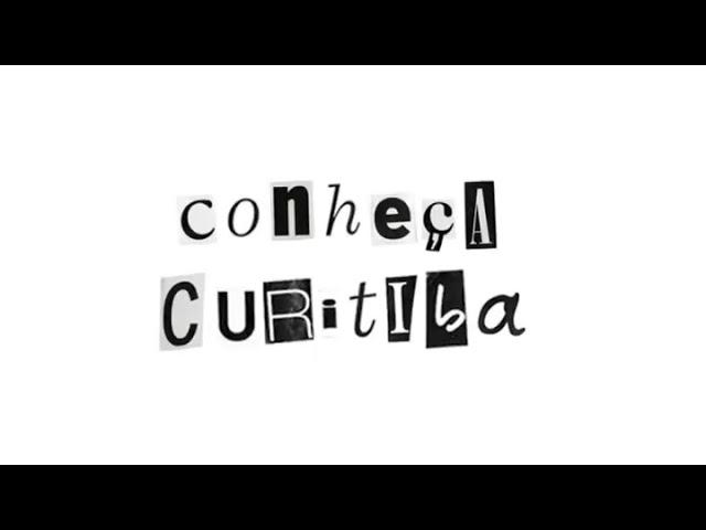 3 lugares para curtir o verão perto de Curitiba