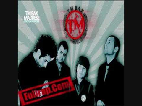 Persian Rap - TM - Madrese (WwW.FullRap.CoM)