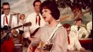 Kitty Wells - It Wasn