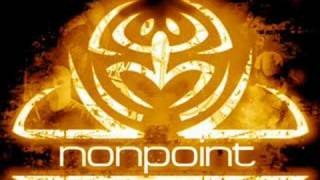 Nonpoint - Vengeance