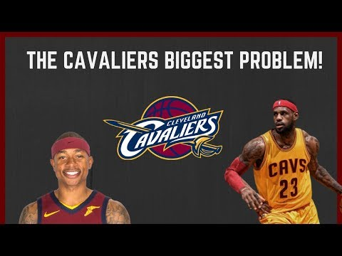 HORRIBLE DEFENSE Will Cost the Cleveland Cavaliers the CHAMPIONSHIP!