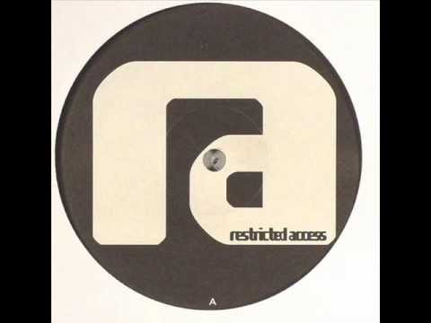 X-Press 2 - Kill 100 (Shelter Edit) Restricted Access (RA3021)