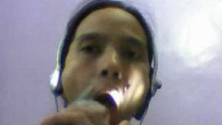 voice lessons online- amorevoicelessons@yahoo.com-flat tongue