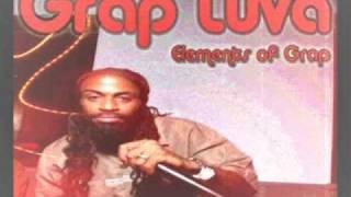 Video Grap Luva feat. Kev Brown & Profile - Grand Design (Prod. by Kenwood) download MP3, 3GP, MP4, WEBM, AVI, FLV Oktober 2019
