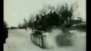 К 66-летию победы в Великой Отечественной войне