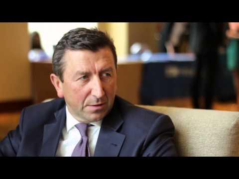Deal overview: Mid Europa Partners - Polskie Koleje Linowe