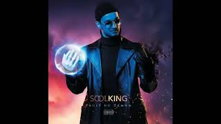 "تحميل ألبوم سولكينغ كامل(  Album Soolking ""Fruit Du Demon gratuit)"