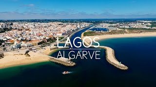 eko atlantic city update