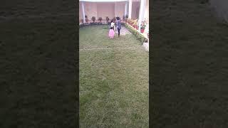 Masti Of Pihukuhu At Guest House Mijhaura Sugar Factory Ambedkar Nagar