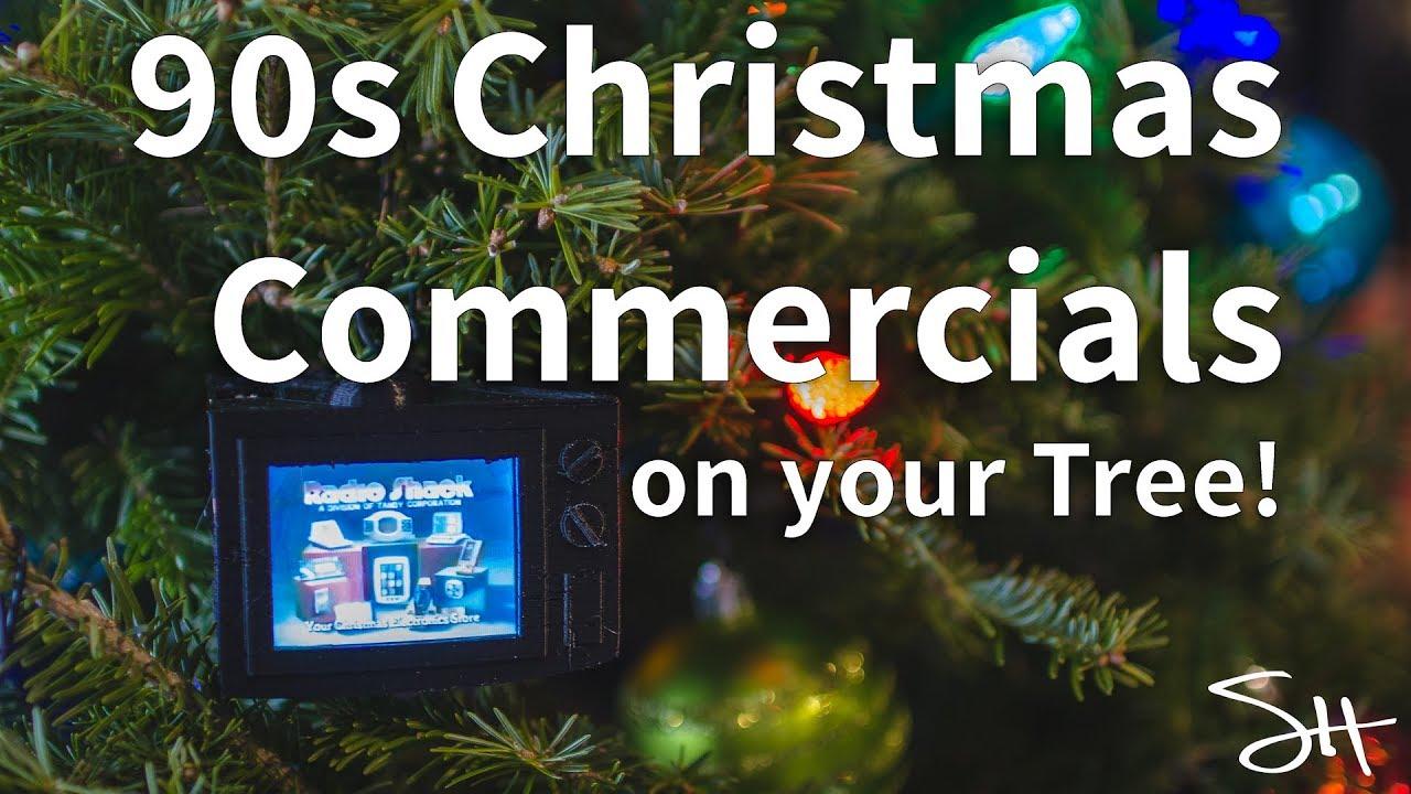 Youtube Christmas.Youtube Christmas Ornament Raspberry Pi Project