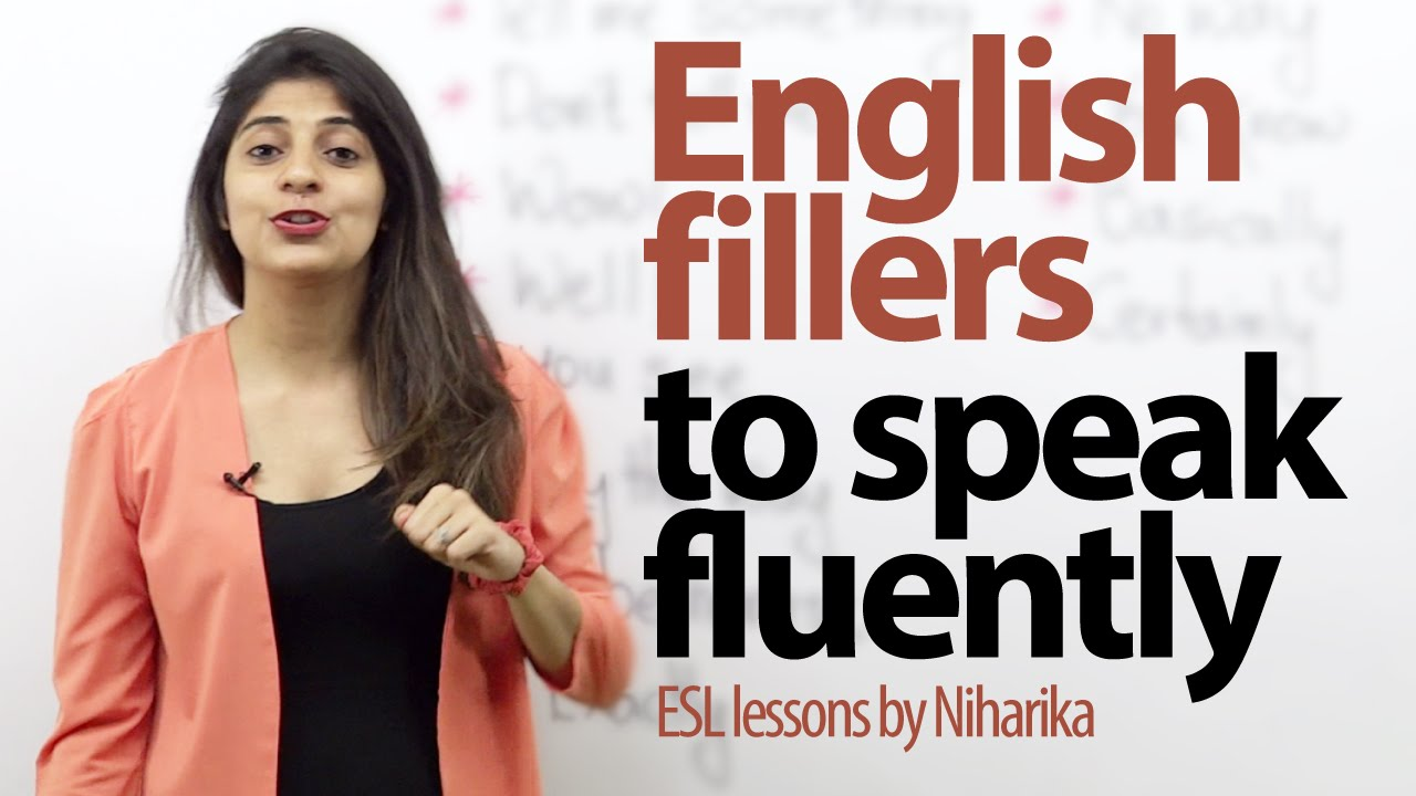 How to learn english online - How to study english | Open ...