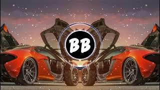 Baawla - [Bass Boosted] Badshah   Bawla Badshah Bass Boosted   Bass Boosted Songs Hindi