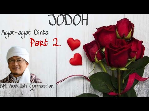jodoh-i-aa-gym-i-ayat-ayat-cinta-part-2