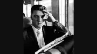 Elvis Presley Documentary