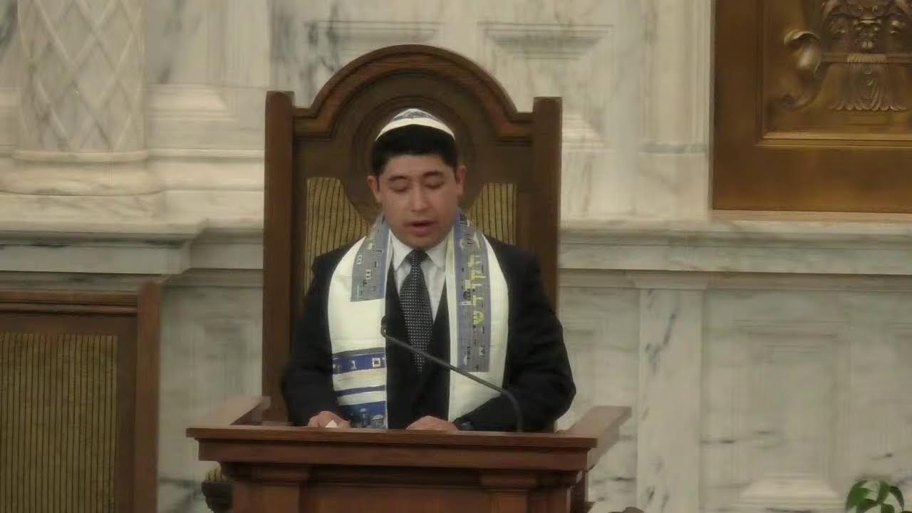 Download Yom Kippur Symposium