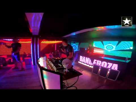 ZAKOŃCZENIE WAKACJI BANDEROZA DJ ENDRIU