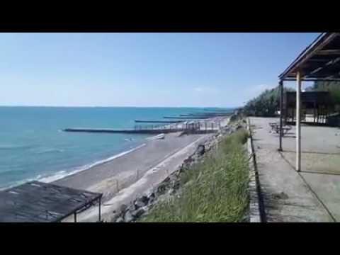 Николаевка 27.06.2017