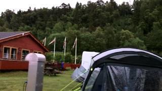 58_Uitzicht op camping in Viggja (Trondheimfjorden)