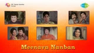 meenava-nanban-pongum-kadalosai-song