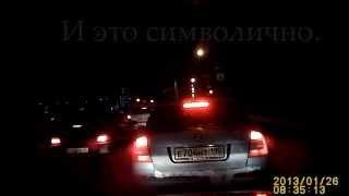 видео Eplutus Видеорегистратор автомобильный GR-88 Видеорегистраторы