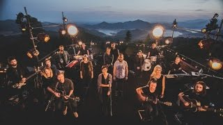 Bethel Music - We Will Not Be Shaken (Live)