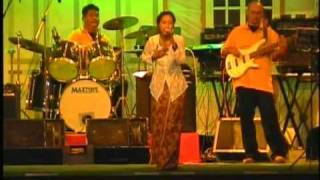Download Jacob House-Band - Full Live- Pop Jawa Show  2005 in Suriname (Soegijoma) MP3 song and Music Video